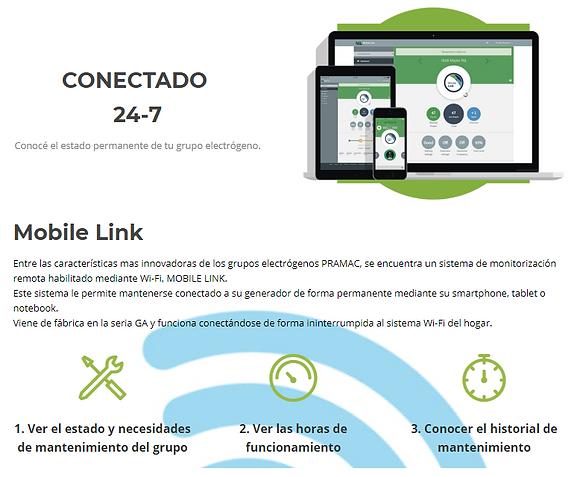 CONECTADO 24.7.png