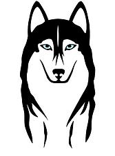 Husky Logo New.png