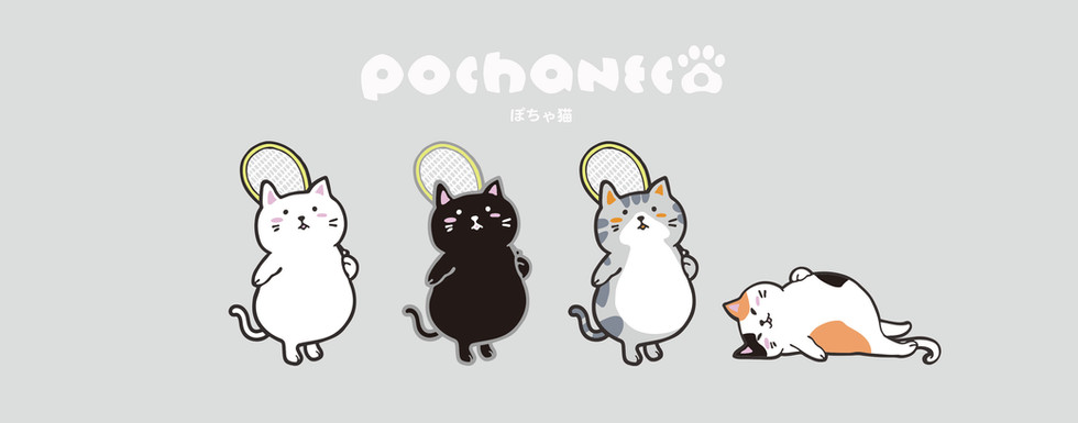 POCHANECO  GOSEN