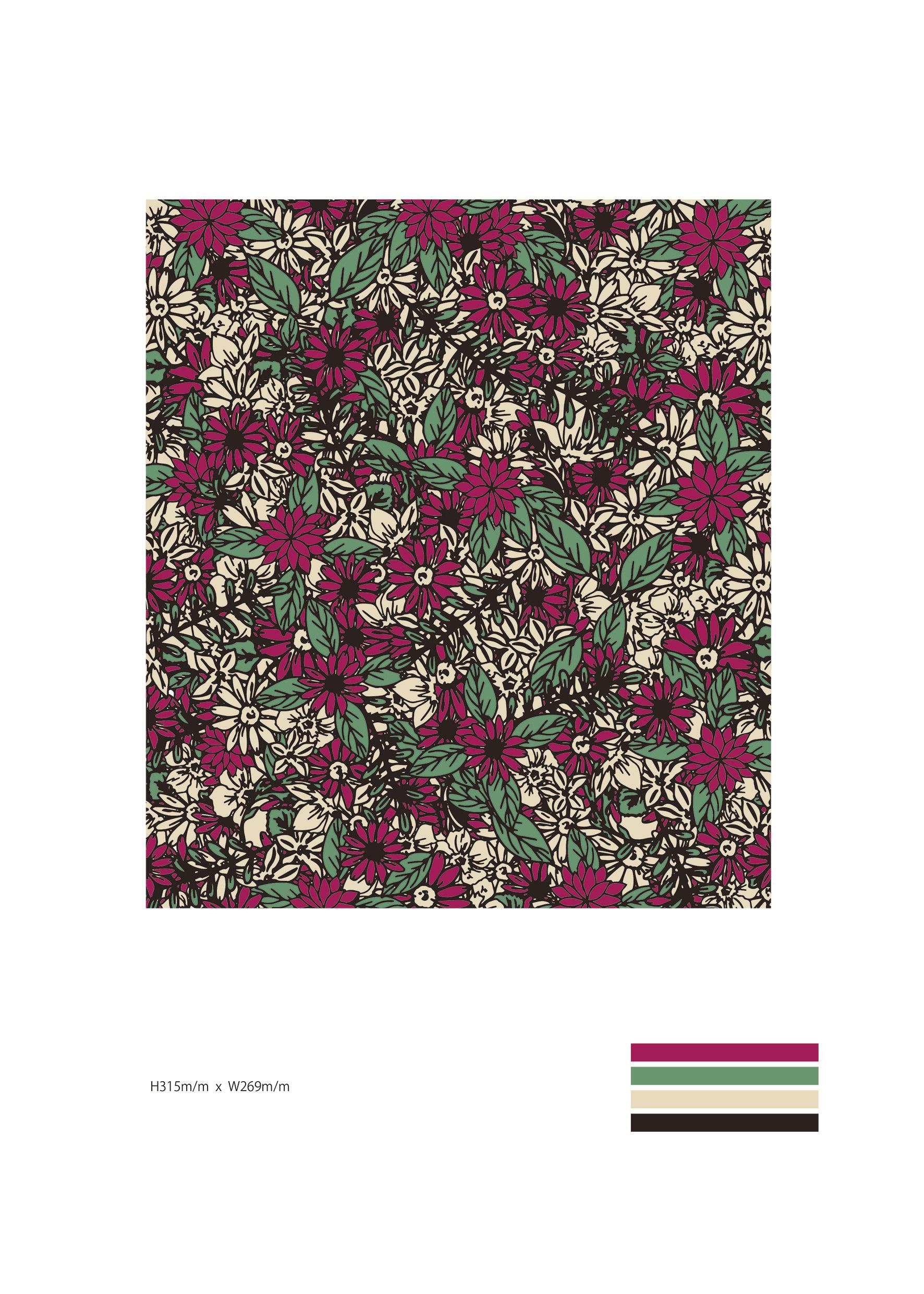 branshes -0005(FLOWER) のコピー