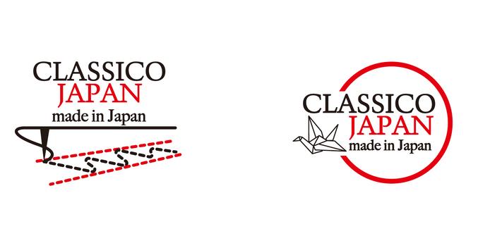 クラシコジャパン提案ロゴb