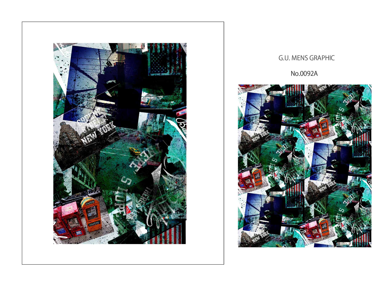 IMAGE T GU MENS INN-0092A のコピー