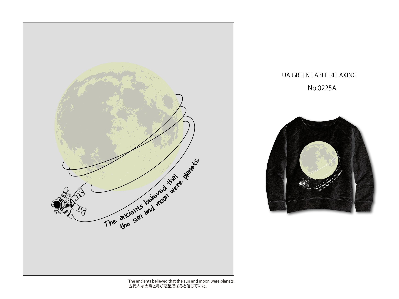 IMAGE T UAGLRKIDS-0225A のコピー