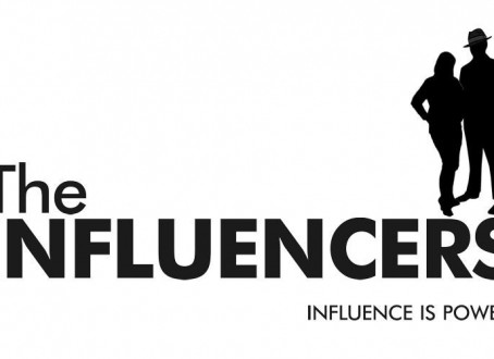 BCMA Influence: Life As An Influencer – Dean Anthony Gratton