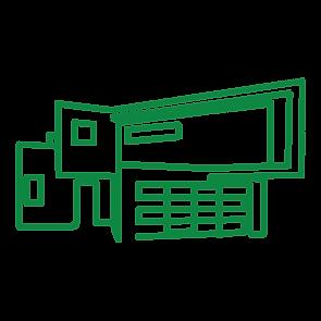 E6 Logo Building Icons3.png
