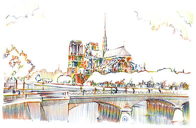 Notre_Dame_Polychrome_web.jpg