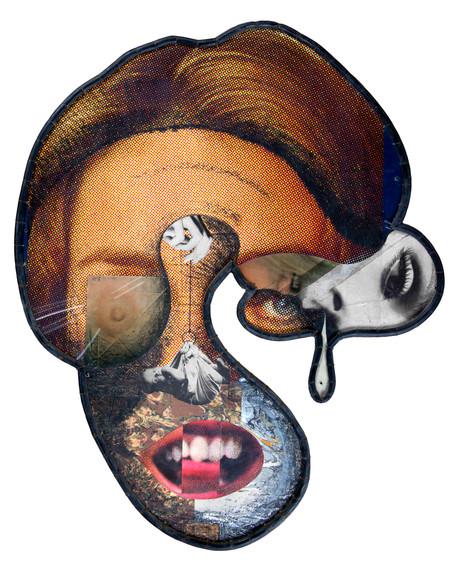 Lobotomania