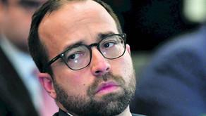 UTIER se opone a la confirmación de Omar Marrero como secretario de Estado