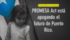 Banner wix espanol.jpg