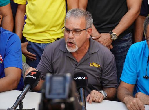 UTIER va al Tribunal de Apelaciones para que revoquen y paralicen el contrato de Luma Energy