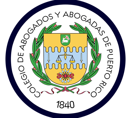 Colegio de Abogados y Abogadas de Puerto Rico rechaza contrato de Luma Energy