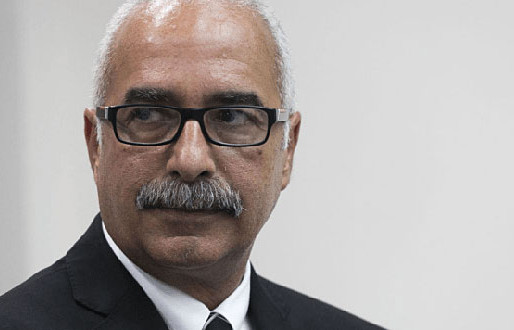 Condenan doble vara en Ética Gubernamental