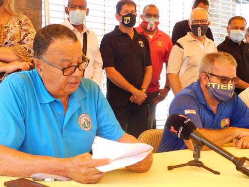 Empleados que se vayan a Luma no podrán aportar al Sistema de Retiro de la AEE
