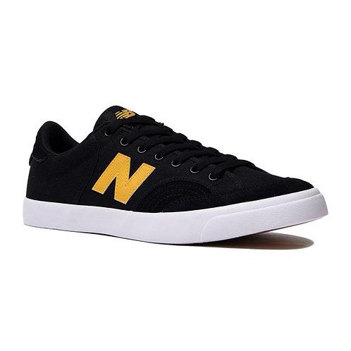 new balance numeric (ニューバランス ヌメリック) NM212 – T1B CALIFORNIA スケートボードシューズ スニーカー