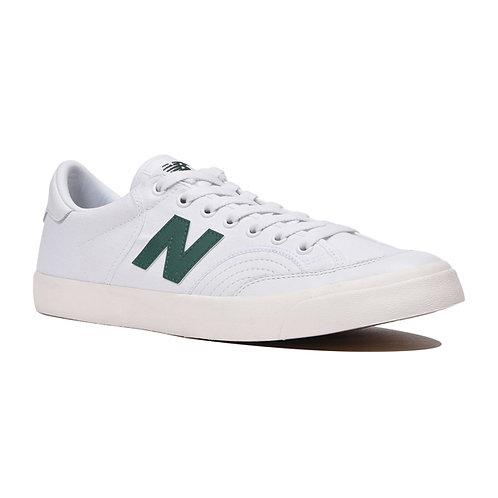 new balance numeric (ニューバランス ヌメリック) NM212 – T1B TOKYO スケートボードシューズ スニーカー