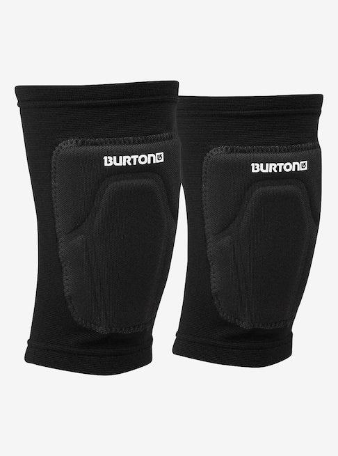BURTON バートン 1718モデル Basic Knee Pad ニーパッド プロテクター