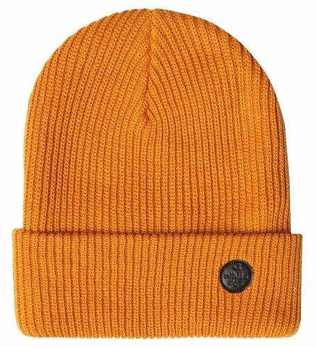 NIKITA [ニキータ] TOTO BEANIE (INCA GOLD)ビーニー 帽子 ニット