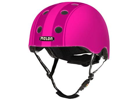 MELON HELMETS メロンヘルメット ディセントシリーズ
