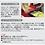 Thumbnail: SWIX [ スウィックス ] ロトブラシ ハンドル
