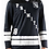 Thumbnail: Primitive Apparel[プリミティブ] ENFORCER HOCKEY JERSEY ホッケー ジャージ