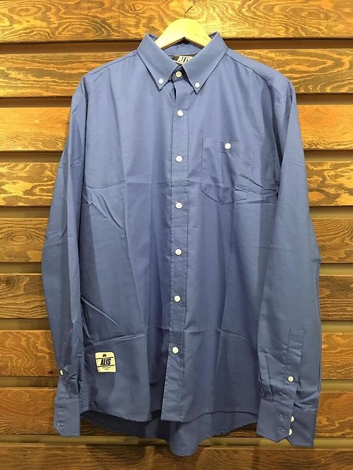 SHIRTS : Hummer Shirt / UNISEX