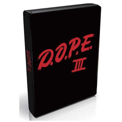 DOPE3 [DVD] スノーボード