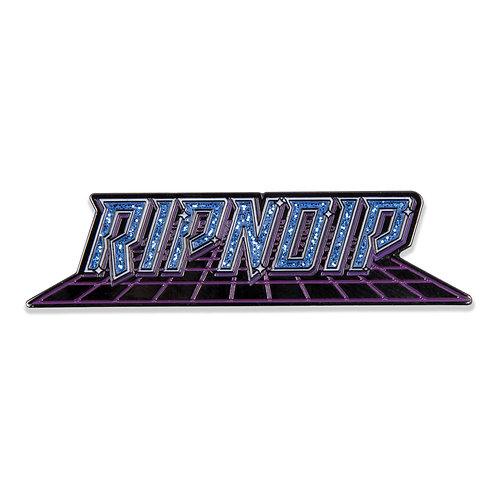 RIPNDIP リップンディップ RAVE PIN