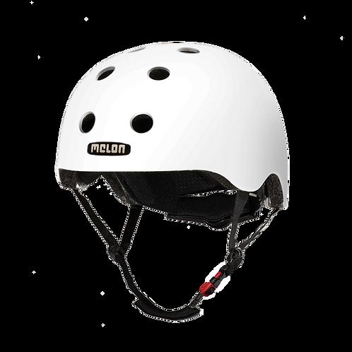 MELON HELMETS メロンヘルメット コアシリーズ