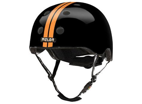 MELON HELMETS メロンヘルメット ストレートシリーズ