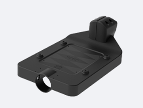 Vanmoof Naked Carrier for S Frame M3 対応 バンムーフ 専用 フロントキャリア