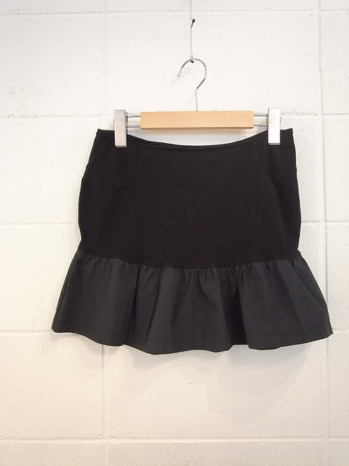 INSIGHT51 [インサイト] WOMENS /SLEEP TRAP SKIRT