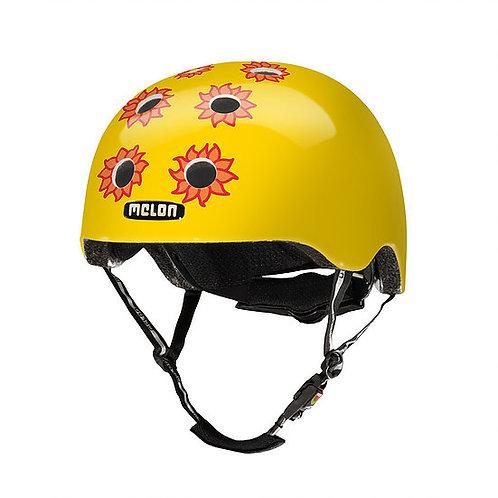 MELON HELMETS メロンヘルメット ブルーミー