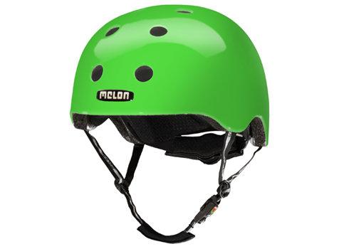 MELON HELMETS メロンヘルメット ピュアシリーズ