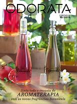 Catálogo Odorata 10-2019