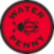 WATERPENNY_Logo_COLOR_RGB.png