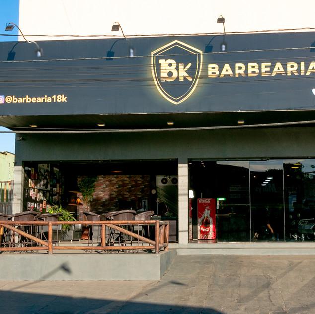 18k Barbearia (5).jpg