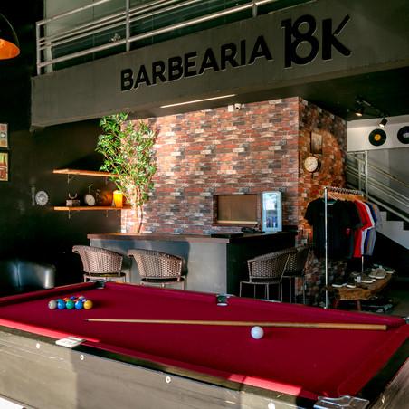 18k Barbearia (24).jpg