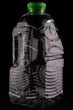 Fabrica de Envases plásticos en Montevideo Bdiones PET  3 litros para soluciones y detergente
