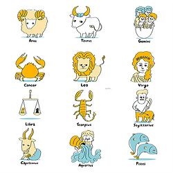 zodiac12.png