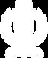 Icono_Golf_Logotipo_blanco.png
