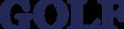 Logo_Golf_Logotipo.png