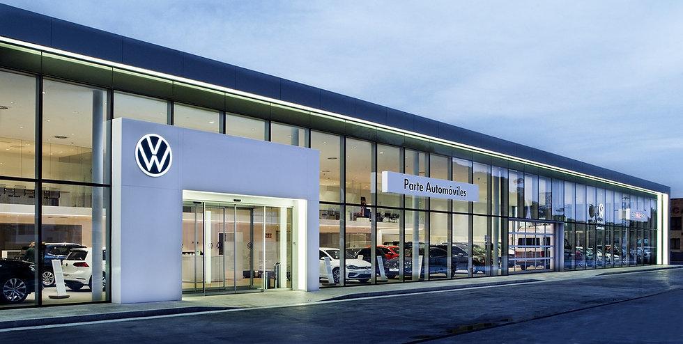 Parte_Automoviles_Volkswagen_cantabria.j