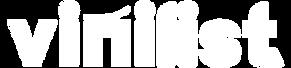 Logo_vinilist.png
