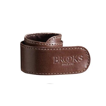 Cinta para pantalón Brooks England