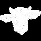 Logo_Higinio_martin_carnicerias_madrid_c
