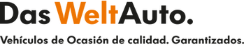 logo_dasweltauto_parte_automoviles_canta