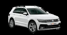 SUV_daswetlauto_parte_automoviles_cantab