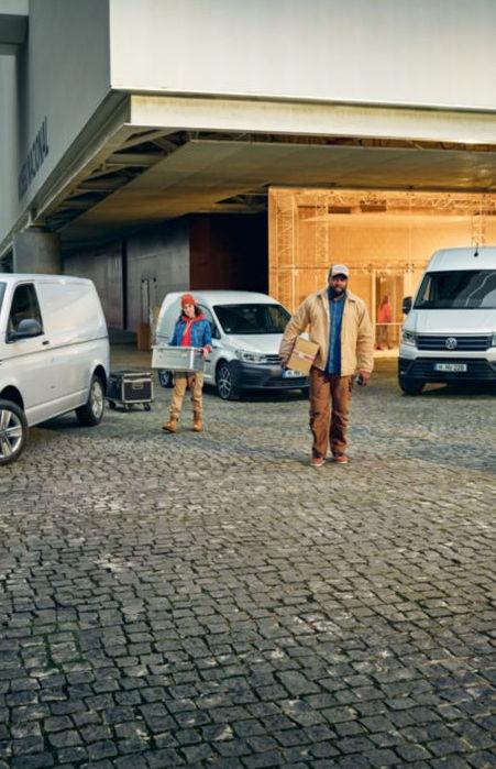 Volkswagen_parte_automoviles_cantabria_m
