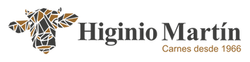 Logo_higinio_martín_largo_vertical.png