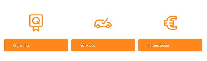 Das_welt_auto_parte_automoviles_cantabri